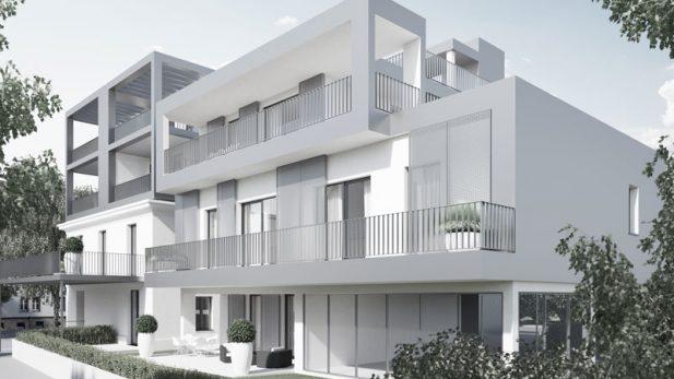 bauverhandlung-wohnbau-p23