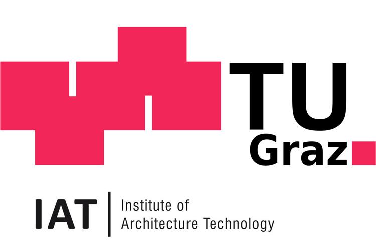 Lehrauftrag TU Graz - Architekt DI ZT Alexander Gurmann