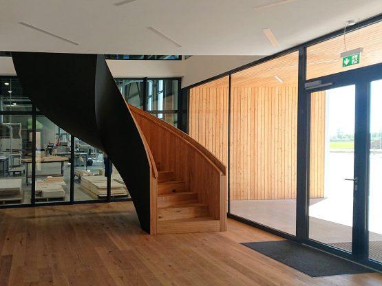 gurmann_architektur_messner-eingangsbereich-1