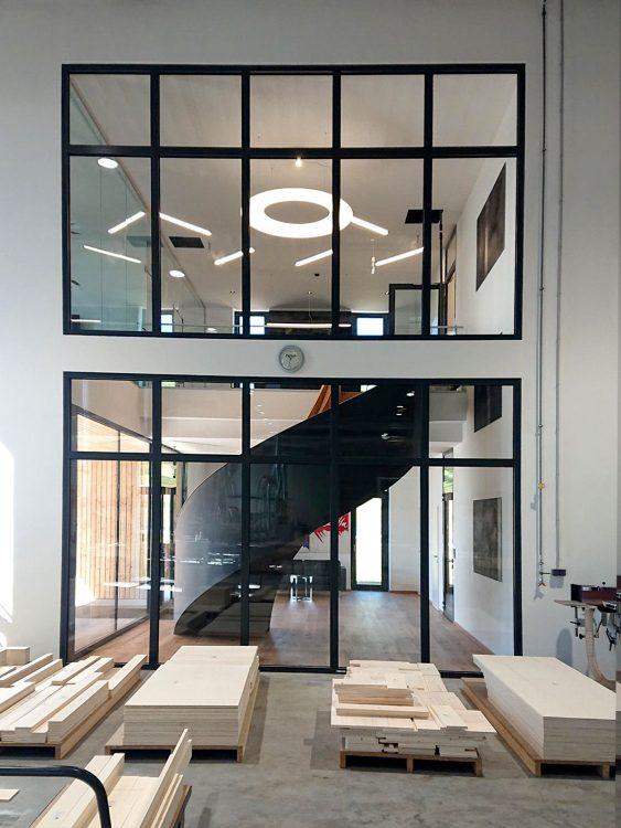 gurmann_architektur_messner-eingangsbereich-2