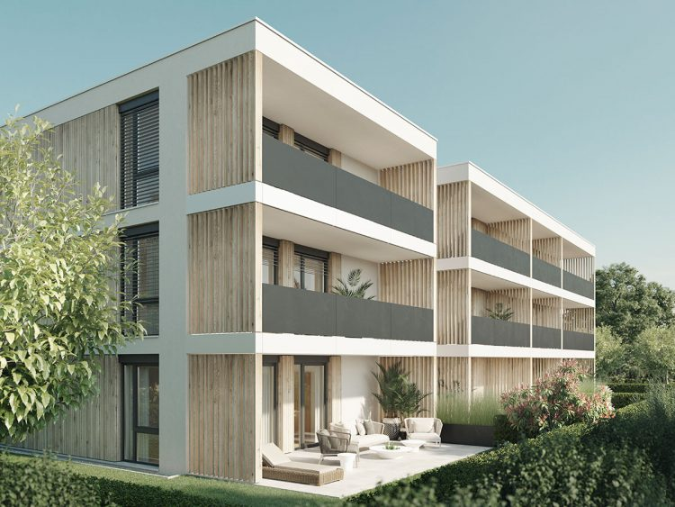 gurmann architektur primelweg